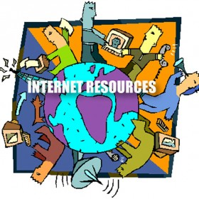 Безплатни интернет ресурси