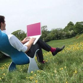 Freelance порталът за всеки
