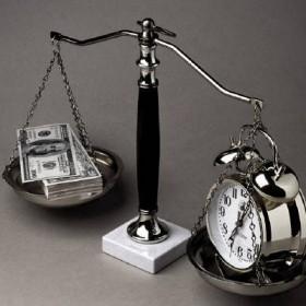 Изборът на адвокат – важна първа крачка