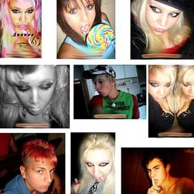 Наръчник за правилното тълкуване на профили в сайтовете за запознанства