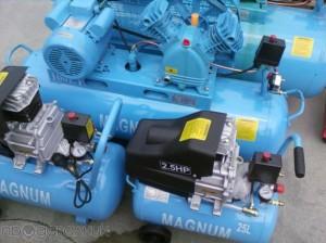 kompresori-za-vazduh