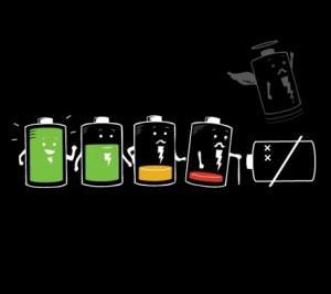 udaljavane-jivot-bateria-laptop