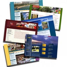 Стратегически план за уеб дизайн