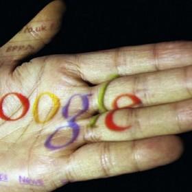 Защо да изберете реклама в Google?