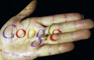 reklama-v-google