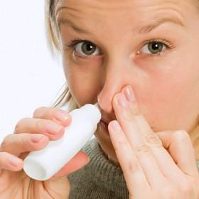 Познавате ли начините за лечение на хрема?