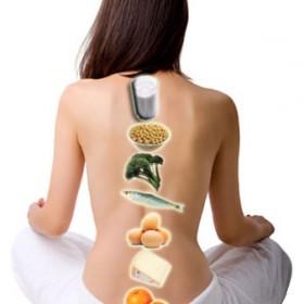 Как да се предпазите от загуба на костна плътност?