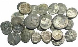 srebarni-moneti