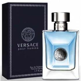 Петте най-харесвани мъжки парфюми
