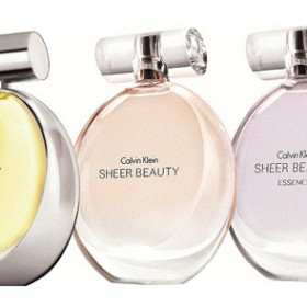 3 нови и уникални дамски парфюми