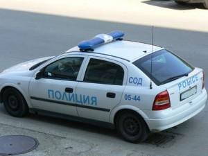 sod-policia