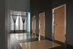 interiorni-vrati-moderni-ofis