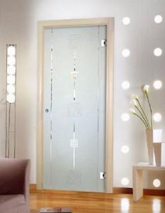 crystal-vrati