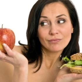 Диета и хранителен режим